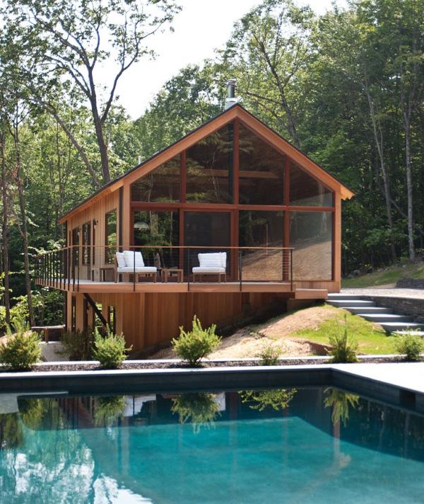 sustainable dwellings (2)
