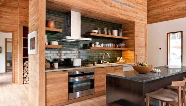 sustainable dwellings (4)