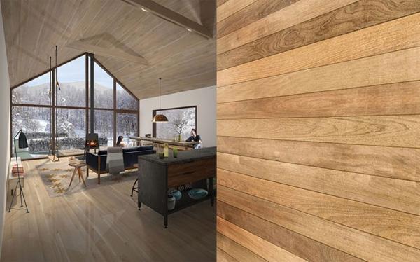 sustainable dwellings (5)