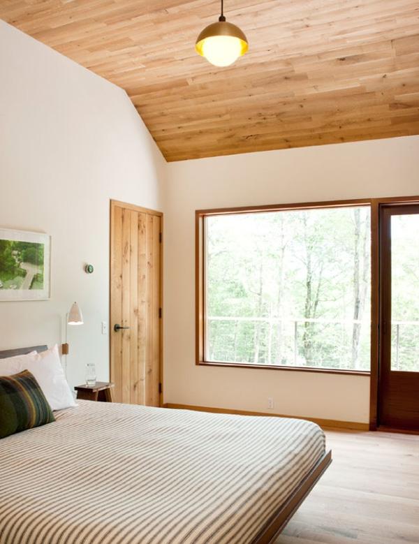 sustainable dwellings (6)