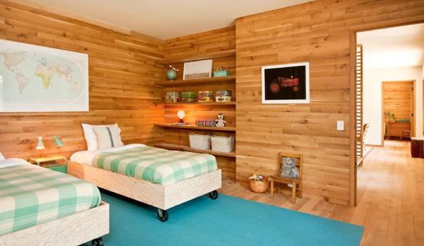 sustainable dwellings (7)