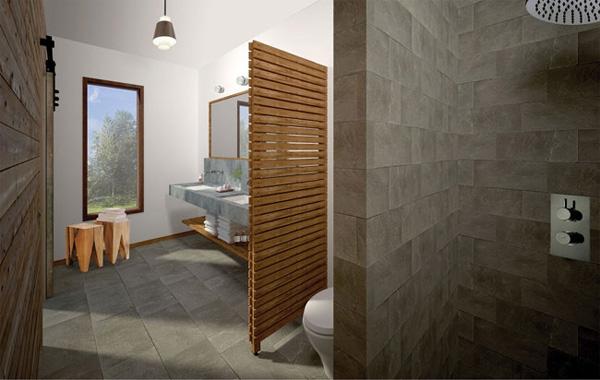 sustainable dwellings (8)