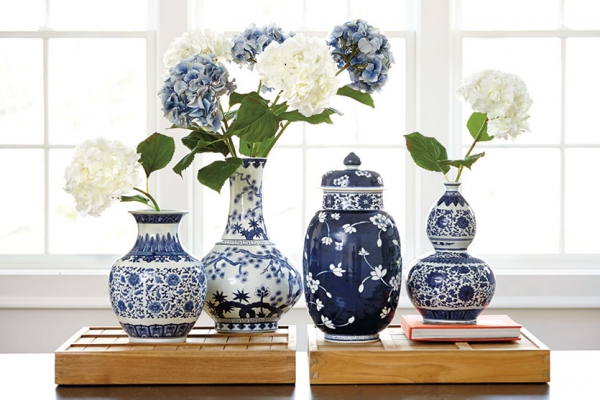 Incorporating antiques into your home decor (4)