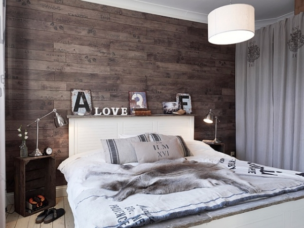 Incredible nordic interior design adorable home - Nordic interior design ...