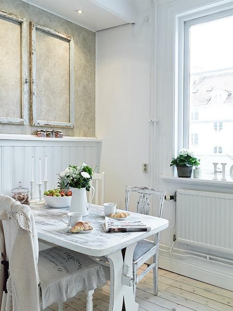 nordic-interior-design-4