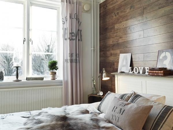 nordic-interior-design-5