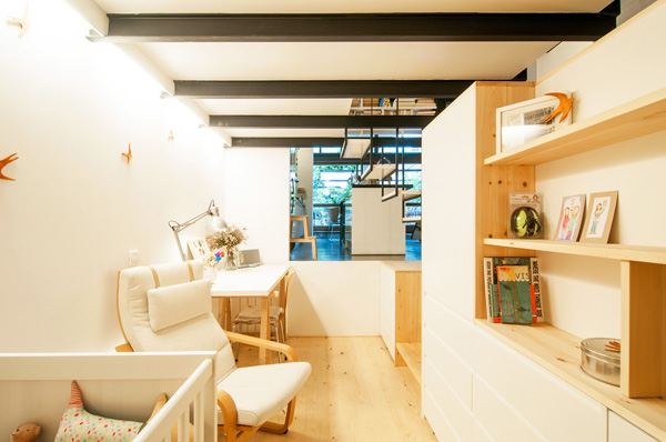 incredible-smart-design-for-a-small-space-12