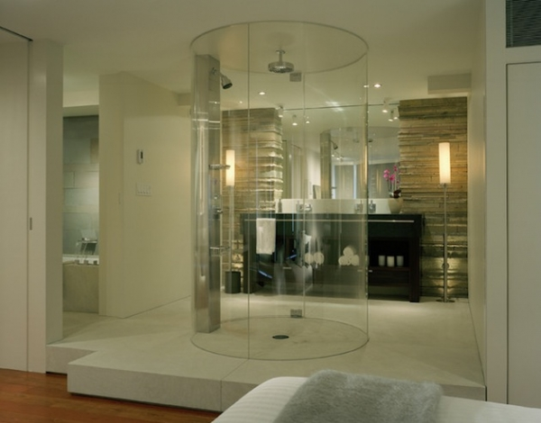 incredibly-awesome-showers-1