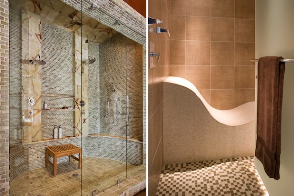 incredibly-awesome-showers-10