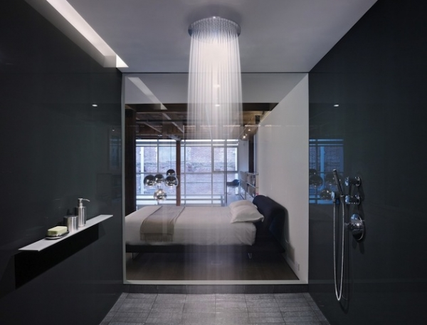 incredibly-awesome-showers-3