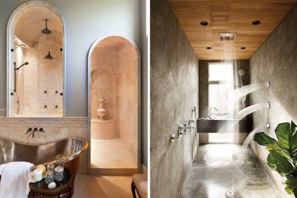 incredibly-awesome-showers-5