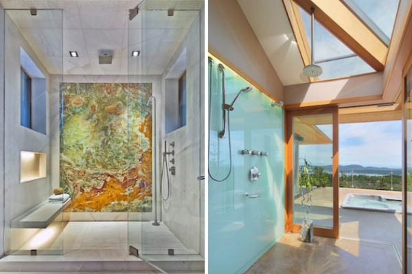 incredibly-awesome-showers-7