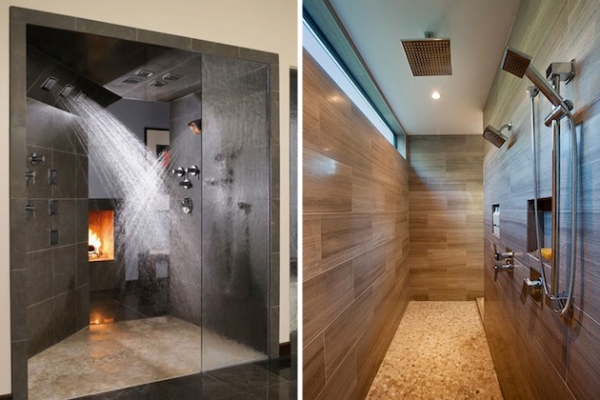incredibly-awesome-showers-9