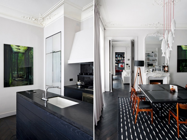 incredibly-stylish-interior-6