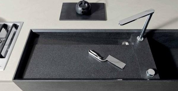 industrial-chic-kitchen-design-1