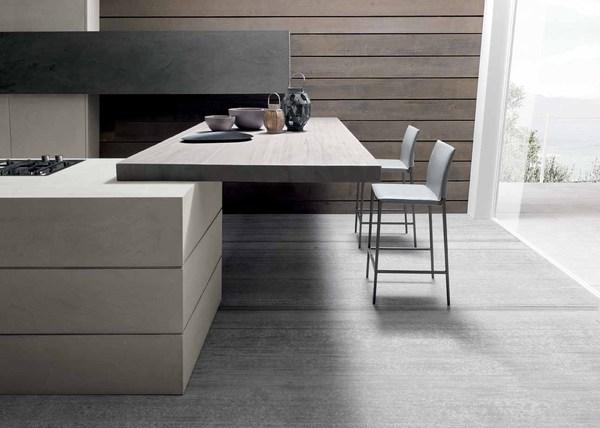 industrial-chic-kitchen-design-2