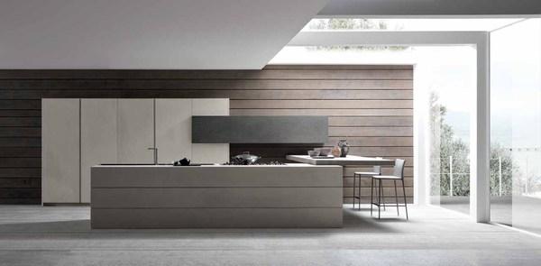 industrial-chic-kitchen-design-3