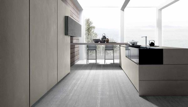 industrial-chic-kitchen-design-4