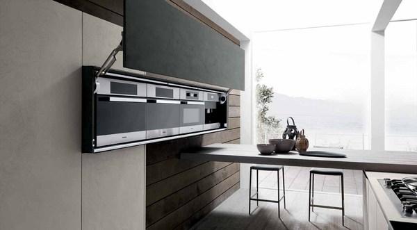 industrial-chic-kitchen-design-6