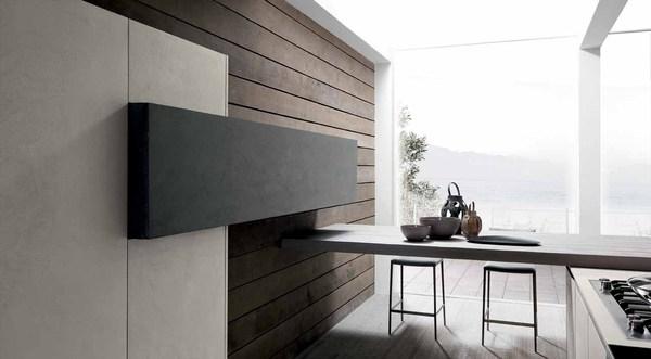 industrial-chic-kitchen-design-7