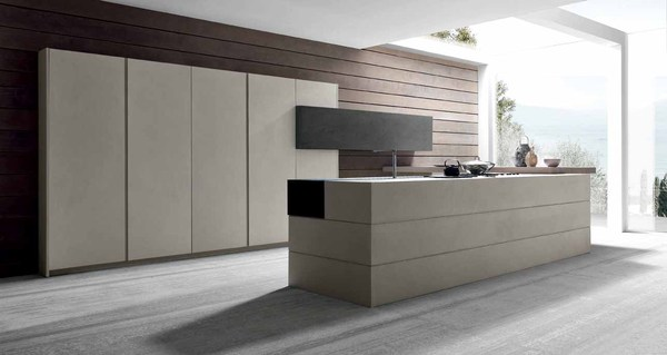 industrial-chic-kitchen-design-8