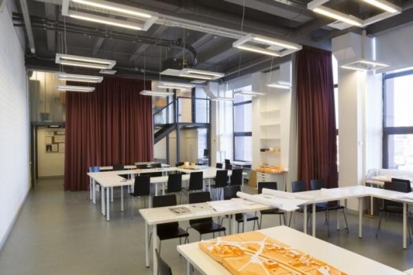 industrial-creative-design-13