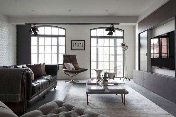 contemporary loft (1).jpg