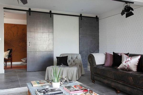 contemporary loft (3).jpg