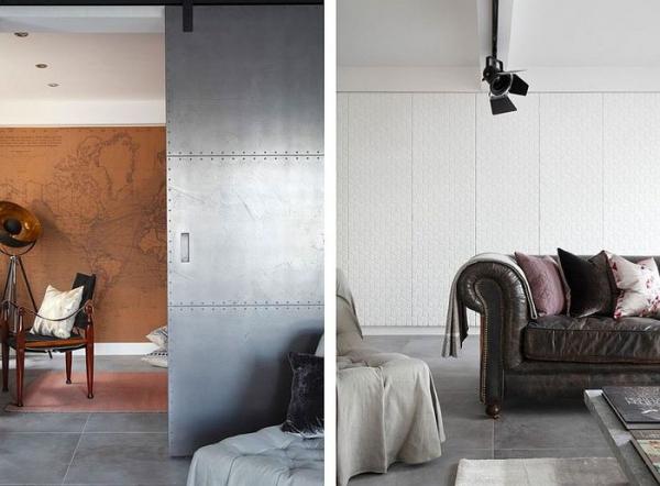 contemporary loft (4).jpg