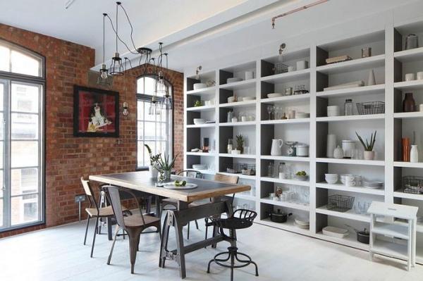 contemporary loft (5).jpg