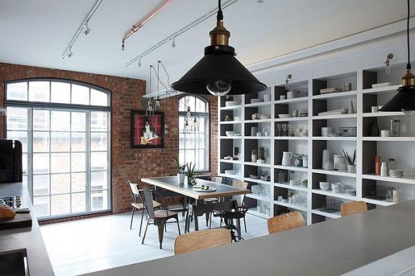 contemporary loft (6).jpg