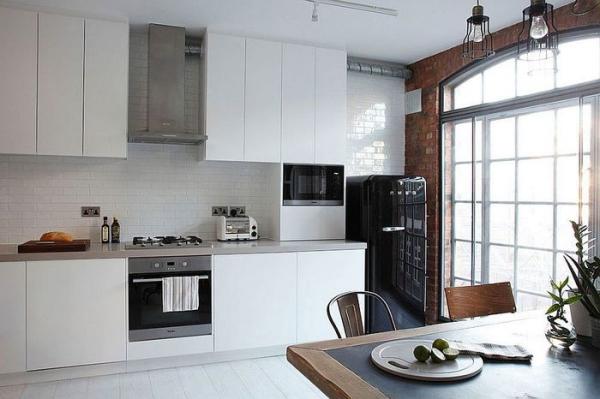 contemporary loft (7).jpg