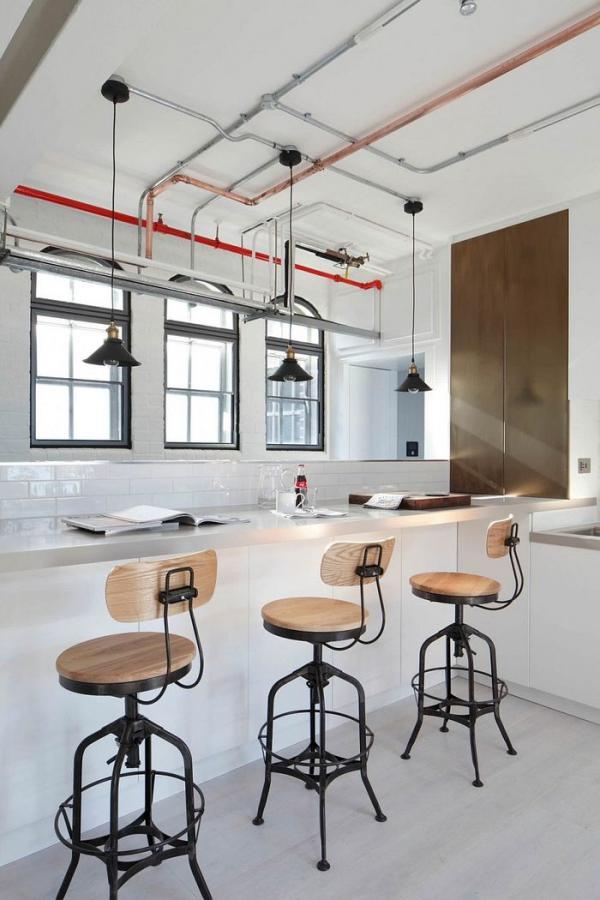 contemporary loft (8).jpg