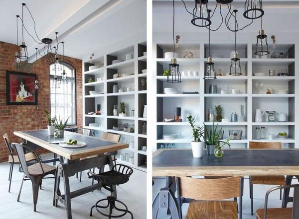 contemporary loft (9).jpg