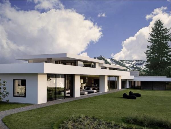 ingenious-coastal-architecture-1