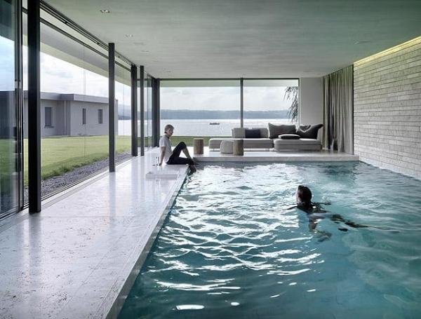 ingenious-coastal-architecture-10