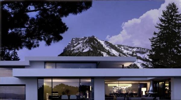 ingenious-coastal-architecture-11