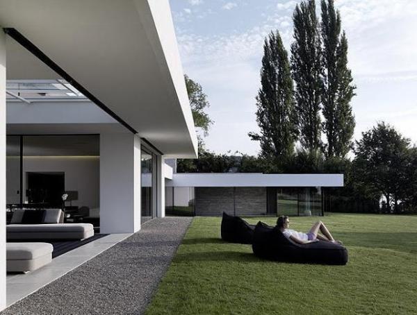 ingenious-coastal-architecture-2
