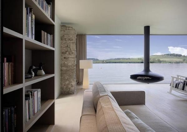 ingenious-coastal-architecture-4