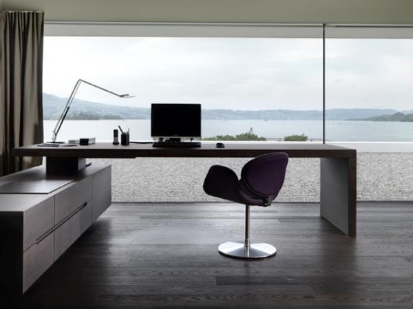 ingenious-coastal-architecture-7