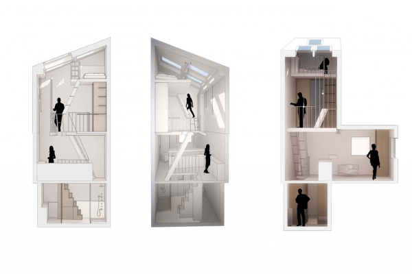 innovative-optimization-of-limited-space-in-this-tower-apartment-1