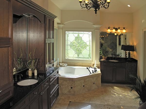 amazing-bathrooms-12