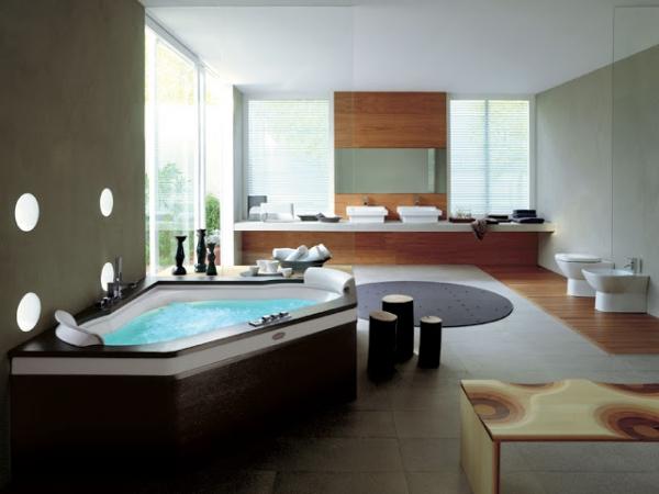 amazing-bathrooms-14