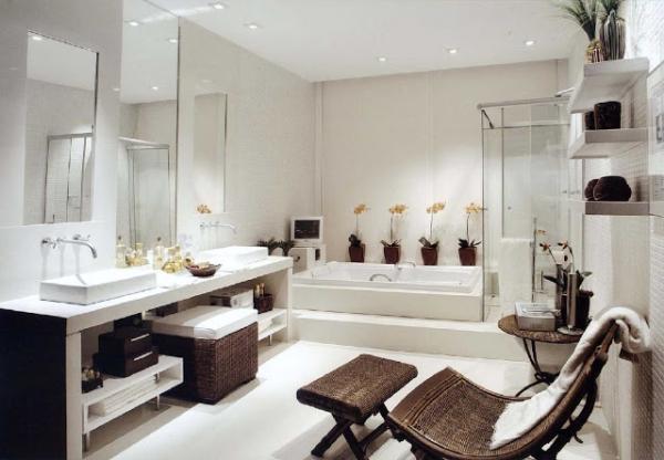 amazing-bathrooms-15