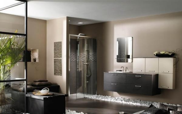 amazing-bathrooms-16