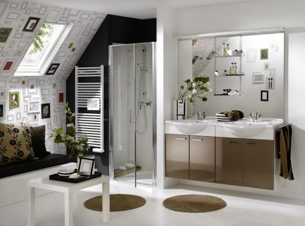 amazing-bathrooms-4
