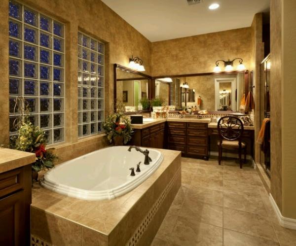amazing-bathrooms-7