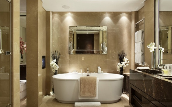 amazing-bathrooms-9