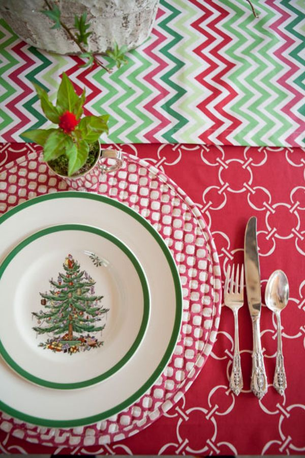 inspiration-for-your-festive-table-this-christmas-1
