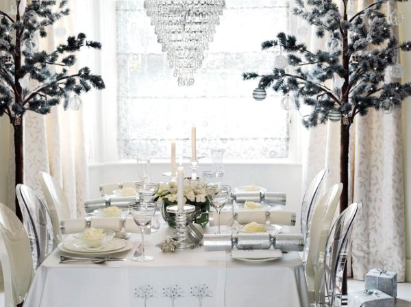 inspiration-for-your-festive-table-this-christmas-10
